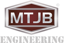 MTJB Engineering