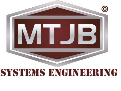 MTJB Systems Engineering
